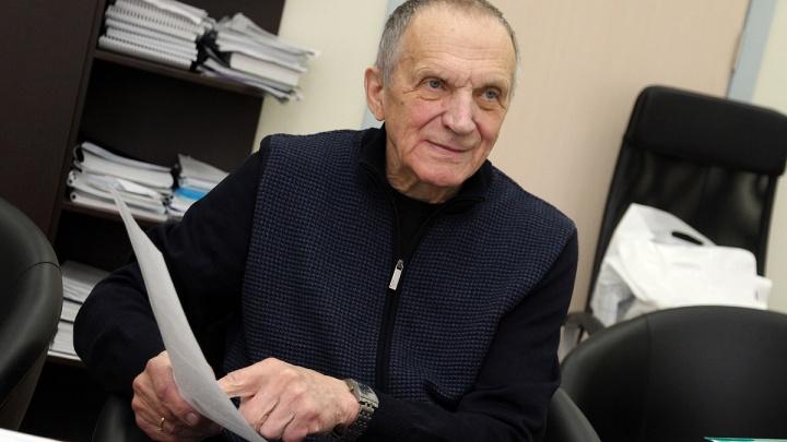 «Прощайте, Доктор Титан»: каким Владислава Тетюхина запомнили на Урале