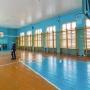 Суд обязал школу под Челябинском выплатить почти 200 тысяч рублей ученице, сломавшей позвоночник