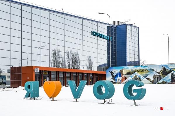 Один из рейсов вынуждено сел в Ростове-на-Дону, а другой отправился в Краснодар
