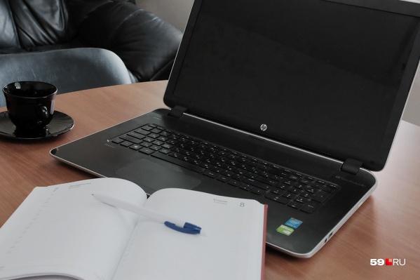 Те, кто ждёт перемен в работе, трудятся в основном в сфере IT и смежных