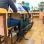 Хотим работать, да негде: сколько готовы платить школьникам самарские работодатели