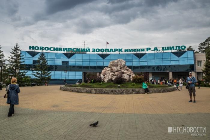 Зоопарк возьмёт 30 млн рублей под 10% годовых