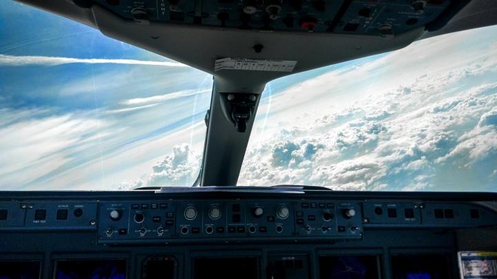 С нового года нижегородцы станут чаще летать в Сочи