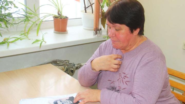 Жительница Челябинской области спустя 14 лет нашла пропавшего сына в белорусской больнице