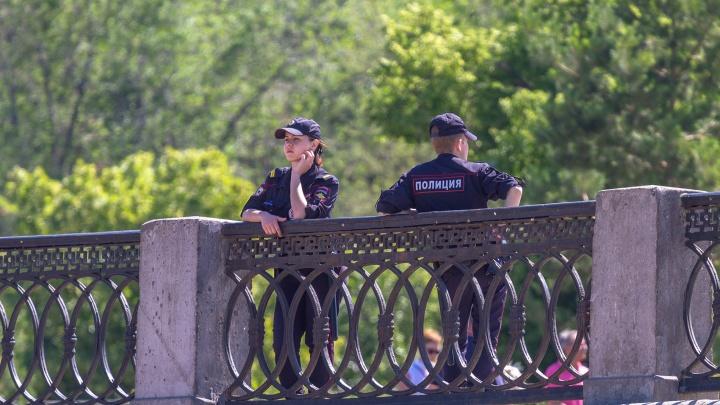 В Тольятти завершили поиски 9-летнего мальчика