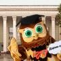Педуниверситет поддержит первокурсников: бюджетникам обещают поощрения, контрактникам — скидки
