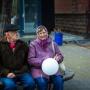 Вместо пенсии — дешёвый проезд: в преддверии принятия реформывозрастным челябинцам дали льготы