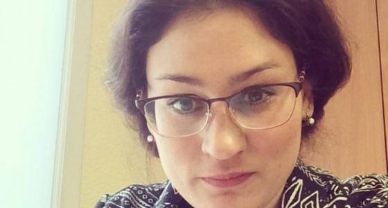 «Не знает Васнецова? Так он у вас дебил!»: преподаватель УрФУ о том, от чего устают мамы школьников