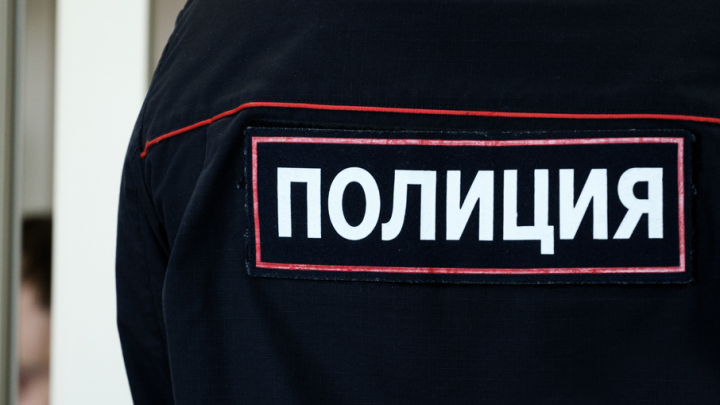Залез ночью в окно и всех зарезал: в Прикамье задержали подозреваемого в тройном убийстве