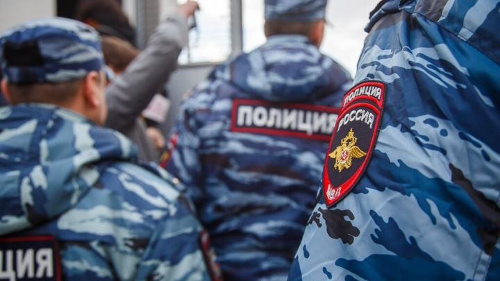 «Он завёл меня в номер»: в Волгограде поймали бомжа-разбойника, напавшего на администратора хостела
