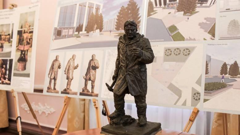 «Архангельск — город памятников?» Почему в городе ставят скульптуры, но не решают насущных проблем