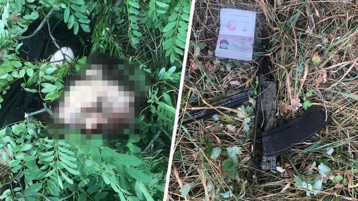 В Ростовской области задержали террористов запрещенной организации «Исламское государство»