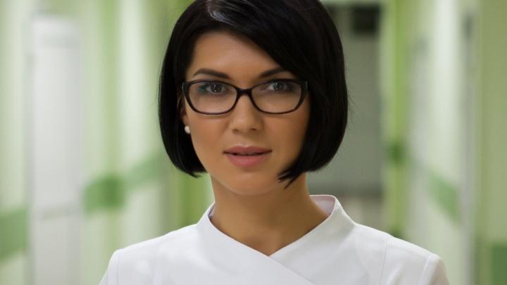 В Перми следствие просит заключить под стражу главврача Центра медпрофилактики