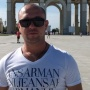 «Не отвечает на звонки пятый день»: в Москве пропал строитель из Прикамья