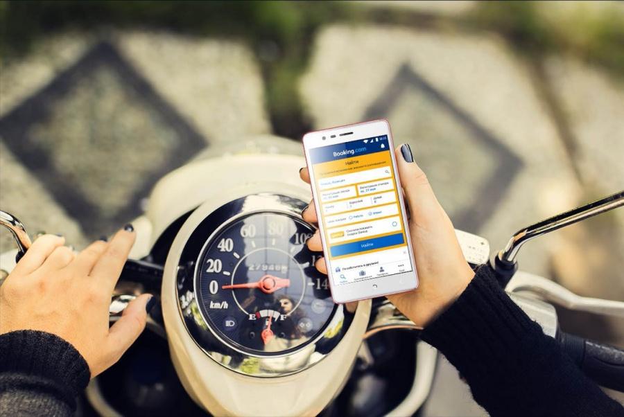 f20ee24b5f8ce Новый смартфон BQ-5001L Contact поддерживает оплату товаров через Android  Pay