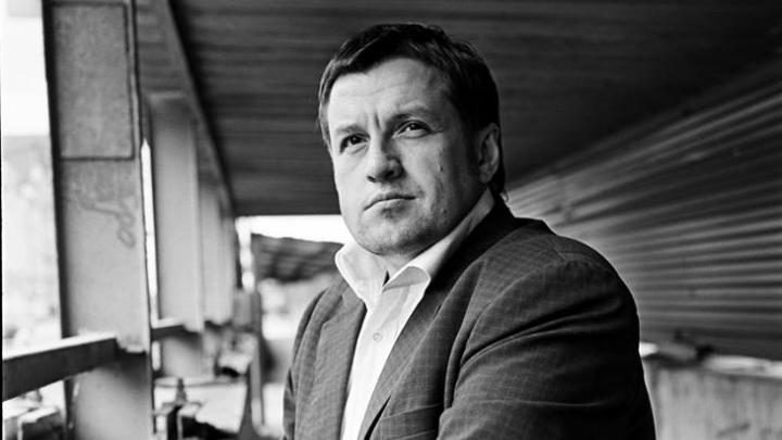 «Велено быть на связи круглосуточно». Бывший телевизионщик станет заместителем нижегородского мэра