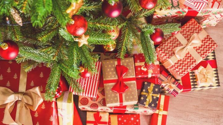 Популярный магазин возмещает деньги за сделанные в декабре покупки