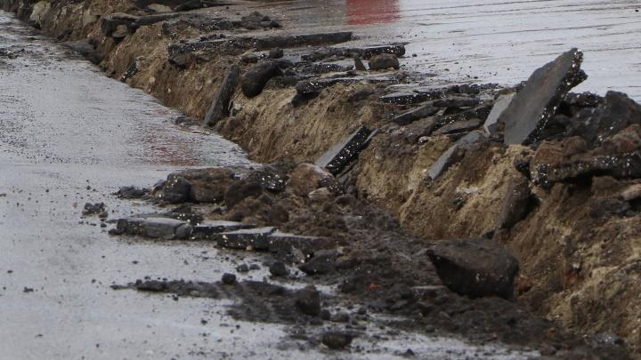 Нарушения в госзакупках стоили бюджету 2,5 млрд рублей. Нижний Новгород оказался самым «чистым»
