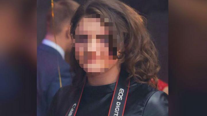 Пропавшая три дня назад в Башкирии девушка нашлась