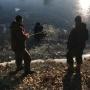Искали два дня: в протоке у поселка Усинского утонул рыбак