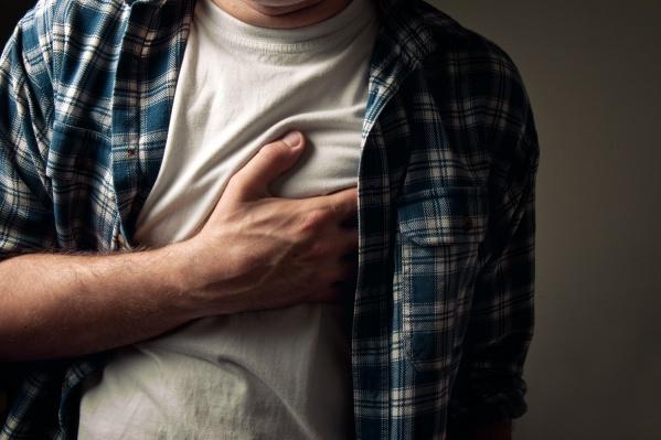 Ранняя диагностика способна предотвратить большинство случаев инфаркта и инсульта