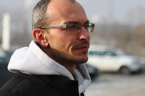 Даниил Туленков не согласен с приговором