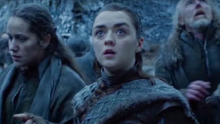 Лайфхак: как посмотреть финальный сезон сериала «Игра престолов» в день премьеры