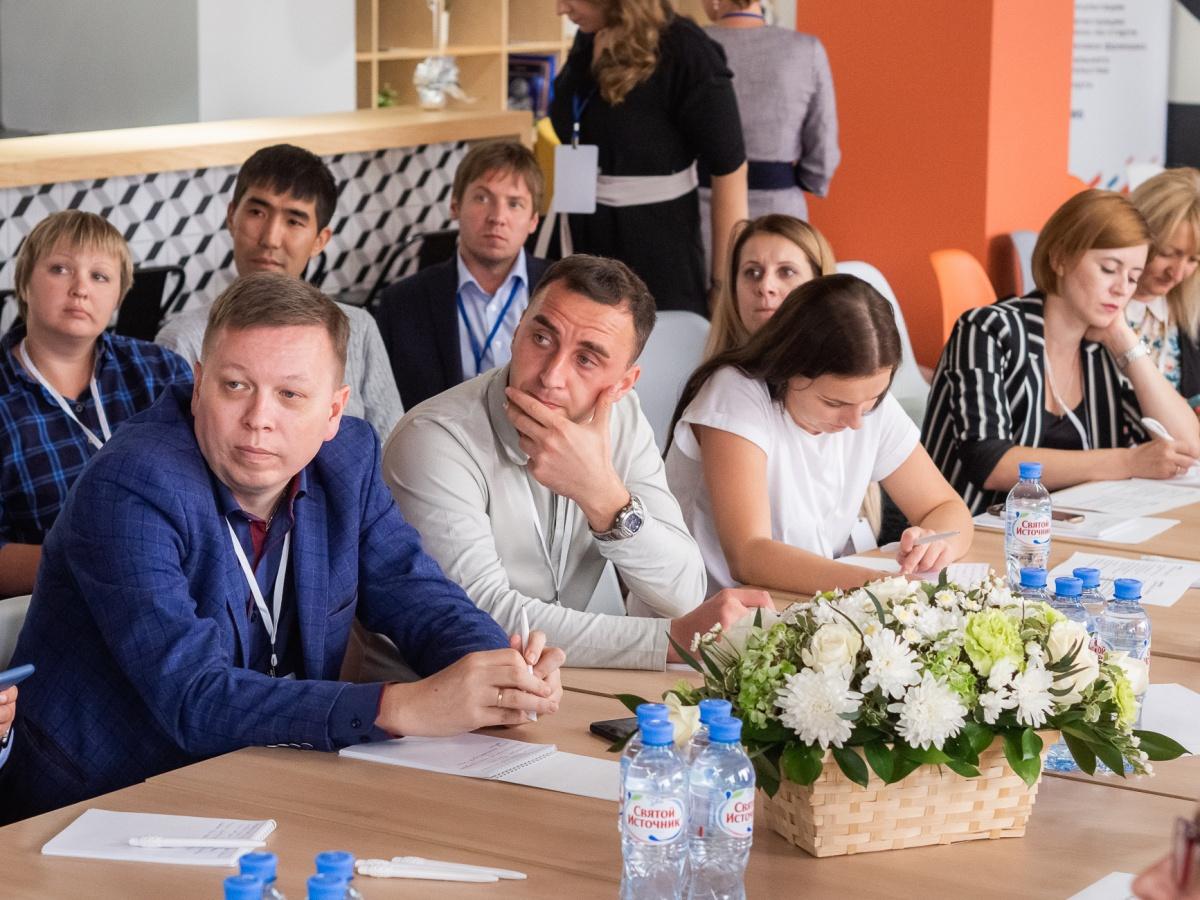 Предпринимателям Горнозаводского округа расскажут о существующих мерах поддержки