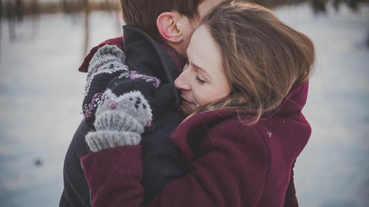 «Нельзя мужчине давать деньги»: 3 типа отношений, которые отравят жизнь (каждый 2-й узнает себя)
