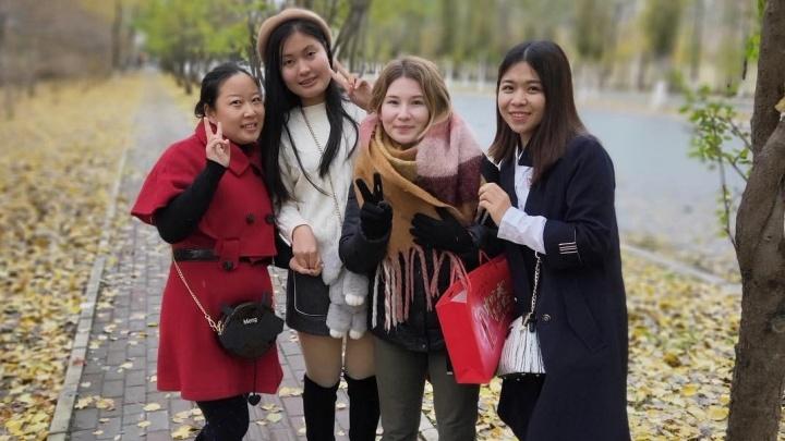 Запахи, смог, отличные дороги и автономность в Сети. Авторская колонка: 10 фактов о жизни в Китае