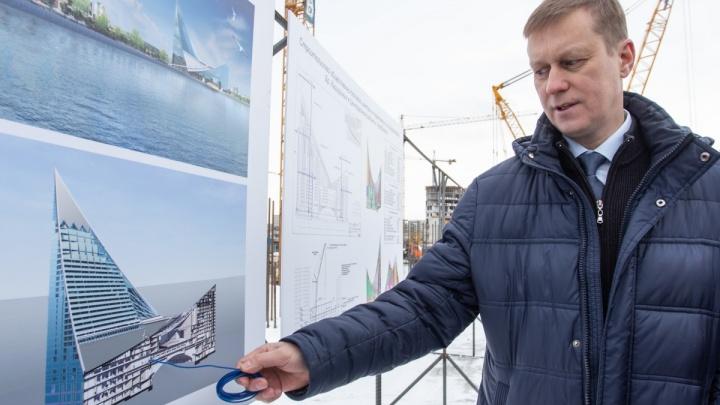 На подготовку к саммитам-2020 в Челябинске дополнительно выделят 1,8 миллиарда рублей