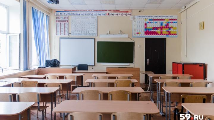 В Прикамье определили, сколько мест в детсадах и школах нужно жителям. Станет ли от этого лучше?