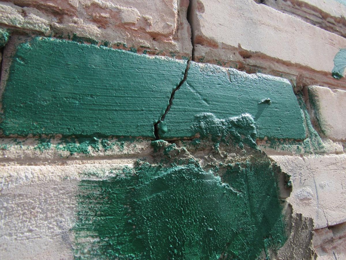 Жителям посоветовали лоббировать ремонт дома