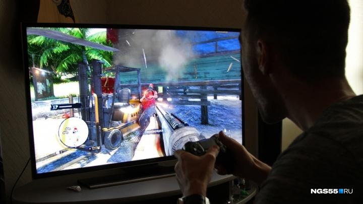 Game over: пристрастие к компьютерным играм признали психическим расстройством