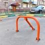 В Ярославле повысят штрафы за парковку на газонах. А также за захват мест для стоянки во дворах