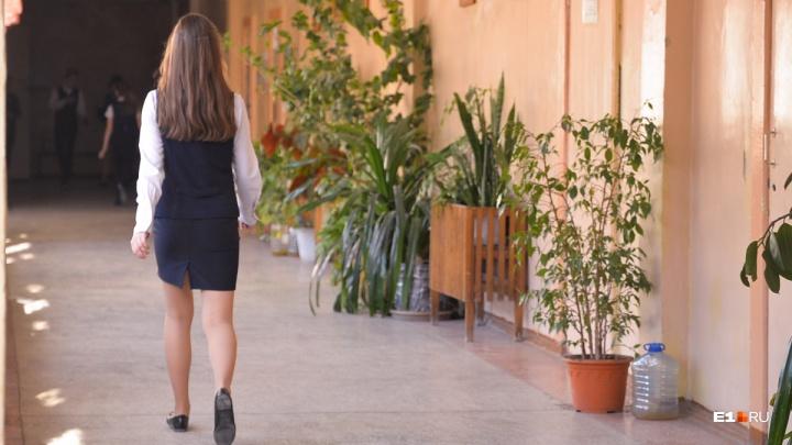 Профессию можно выбрать в 13 лет: как помочь подростку определиться с вузом и будущей работой