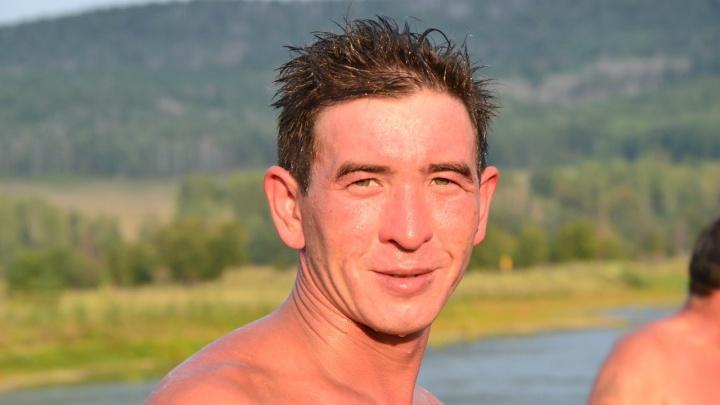 Присвоил 22 миллиона и исчез: пропавшего из Башкирии взялся искать частный детектив