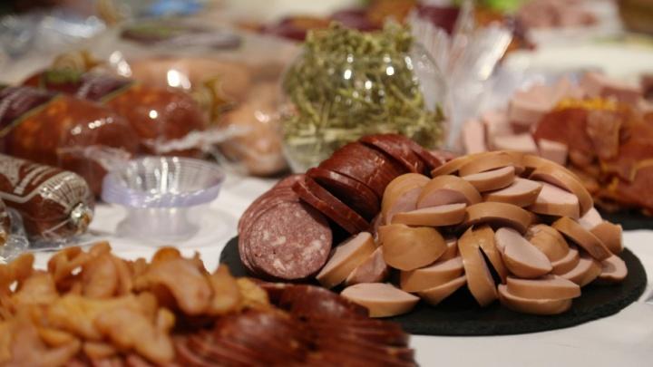 Уфимцев приглашают на сельскохозяйственные ярмарки в выходные