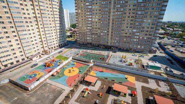 «Рост цен неминуем»: как отмена долевого строительства скажется на недвижимости в Ростове