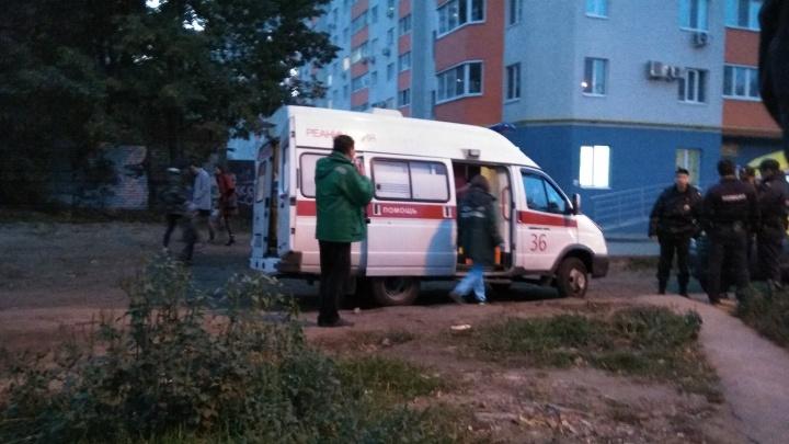 «Думали, что мертв»: в Самаре на улице без сознания лежал молодой человек