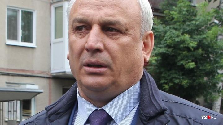 Допросили первых свидетелей по делу экс-главы управы ЦАО Сергея Польянова, которого судят за взятку
