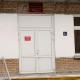 «27 человек на больничном»: очередную челябинскую школу отправили на карантин из-за пневмонии
