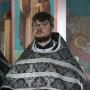 Священник, оскорбивший в соцсетях жительницу Магнитогорска, показал письменные угрозы от неё