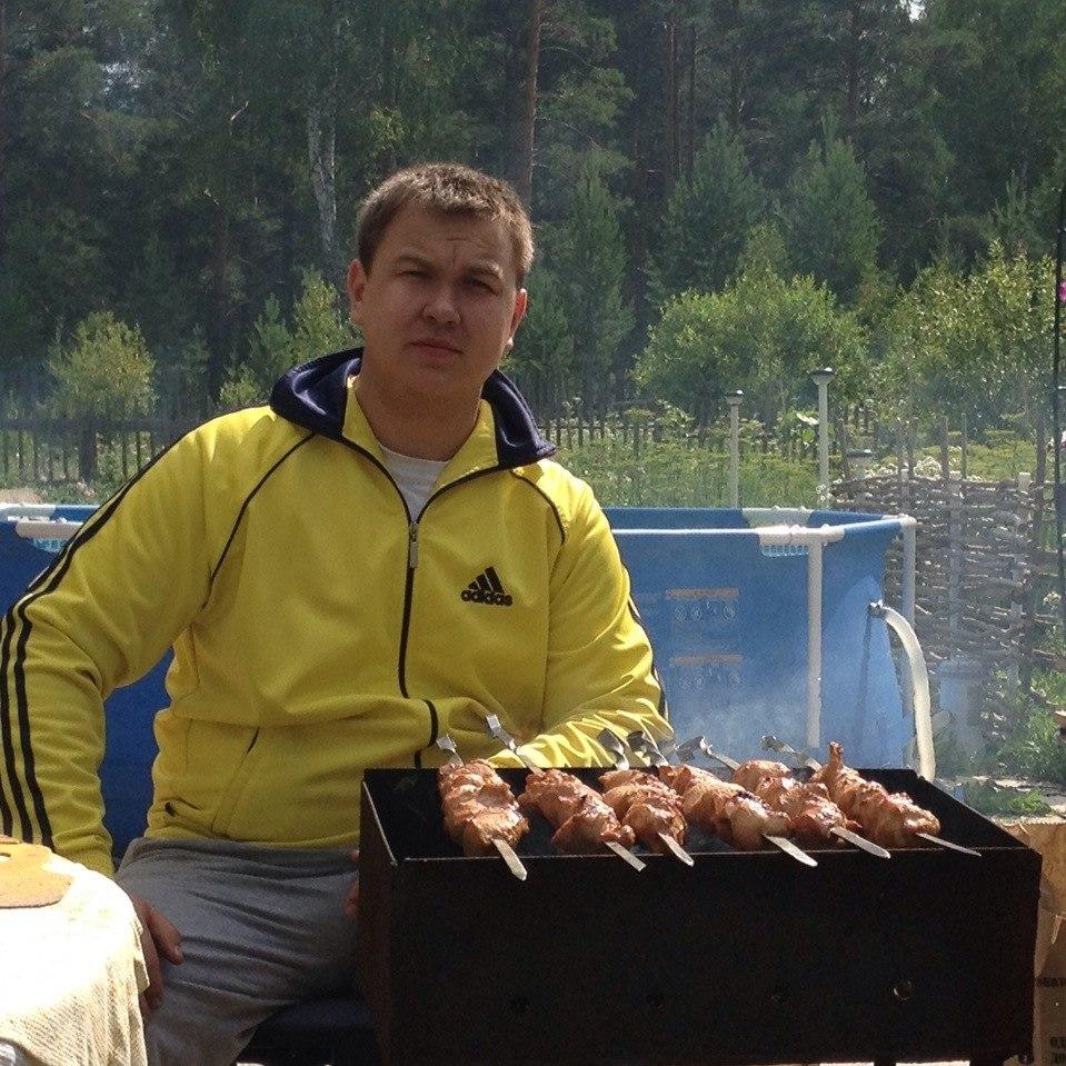 27-летний Михаил Тактаулов был принят на работу в 24-ю больницу за три недели до операции