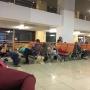 Прокуратура выяснит причину шестичасовой задержки рейса из Екатеринбурга в Нячанг