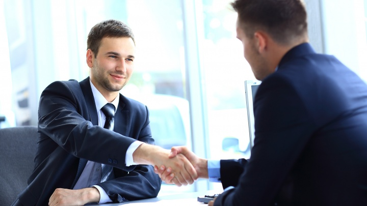 «Севергазбанк» расширил линейку кредитов для бизнеса