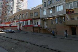 В центре Ростова произошла перестрелка