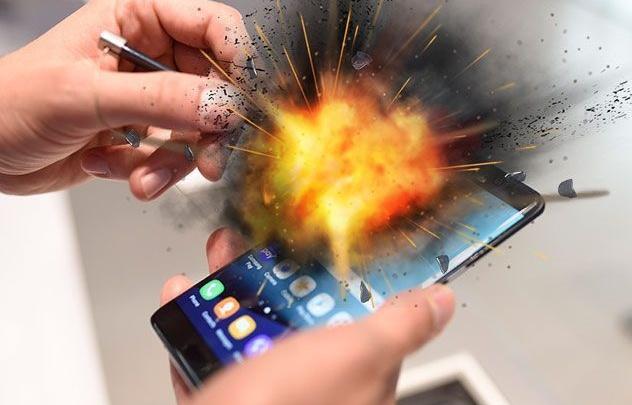 Как понять, что пришло время менять батарею смартфона: практические советы от сервисного центра