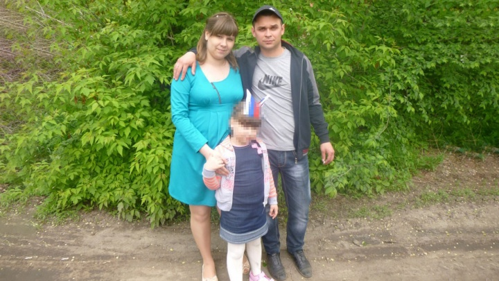 Суд вынес приговор подросткам, убившим многодетную мать в Миллерово