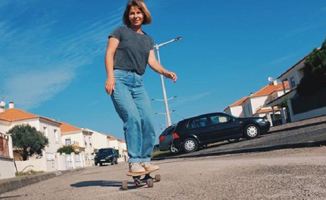 Создай себе рутину: 5 правил от ярославского блогера, который сменил работу в офисе на море и солнце